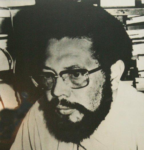 Roberto Armijo, Poeta