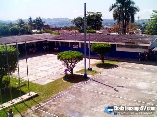 Capacitan a alumnos del INFRAMS para prevenir el dengue