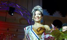 Fiestas Dicembrinas de Chalatenango 2013