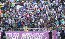 Club Deportivo Chalatenango en el Apertura 2015