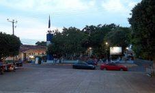 Chalatenango (Municipio)