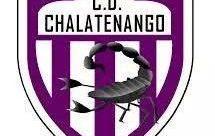Club Deportivo Chalatenango