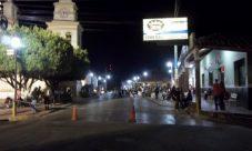 Hoteles en Chalatenango (ciudad)