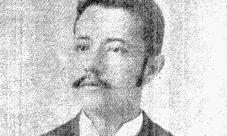 Francisco Martínez Suárez