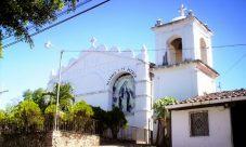 San José Las Flores