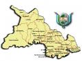 Cuántos municipios tiene Chalatenango