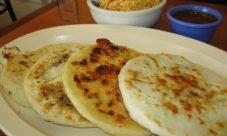 8 Lugares dónde comer en Chalatenango (ciudad)