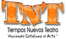 Tiempos Nuevos Teatro (TNT)