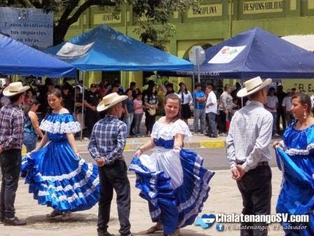 chalatenango pancho lara